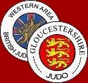 Gloucestershire County Judo Home